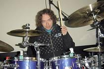 Bubeník Fenek Steiner