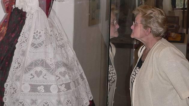 Výstava k 80. výročí vzniku muzejního spolku