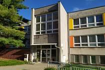 Rekonstrukce čeká i budovu 13. mateřské školy na sídlišti Jih.