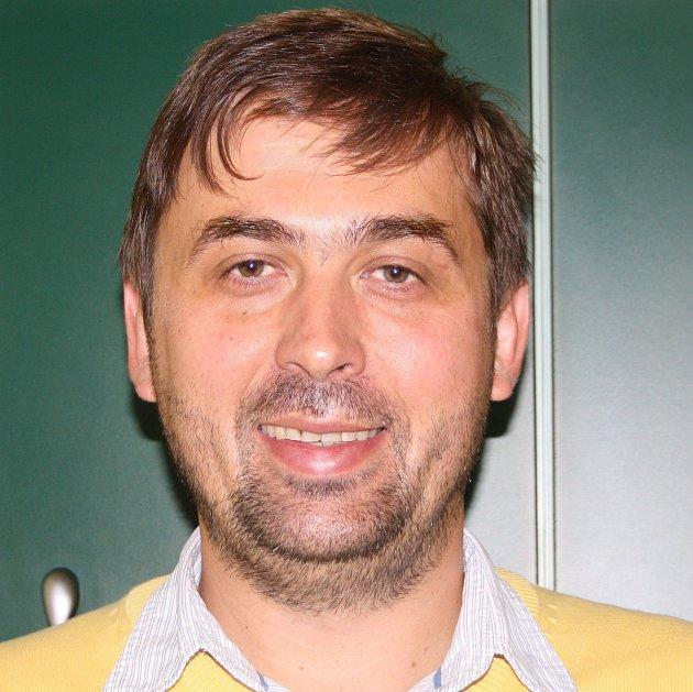 Pavel Koc