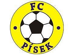 Zpravodajství z FC Písek
