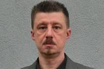 Jaroslav Volf.
