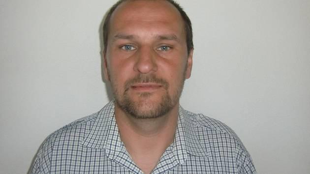 Filip Rádr