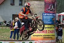 Fichtl cup Slabčice 2017