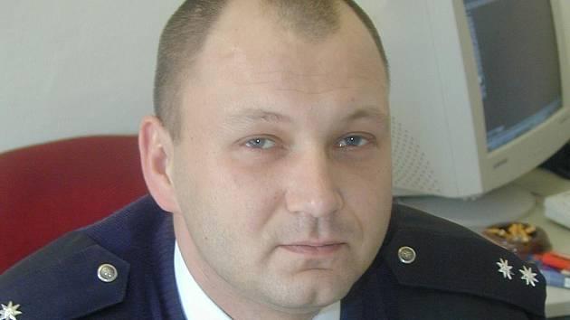 Martin Grožaj
