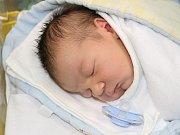 V úterý 6. února ve 21 hodin a 23 minut se v prachatické porodnici narodil Andrei Ionut Bilbie. Maminka Roxana Bilbie doplnila, že chlapeček vážil 4220 gramů. Tatínek Ieplire Raul Bilbie si odvezl prvorozeného syna domů, do Vodňan.