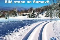 Zahájení zimní sezony pro běžkaře