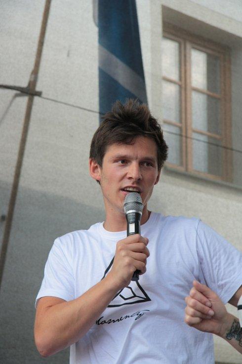 Pavel Callta.