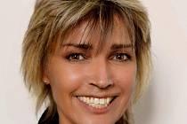 Martina Pospíšilová má nejsilnější mandát. Bude starostkou?