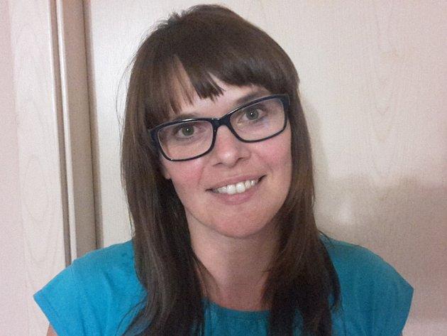 Věra Houšková se stane od prvního května ředitelkou Kulturních a informačních služeb Prachatice.