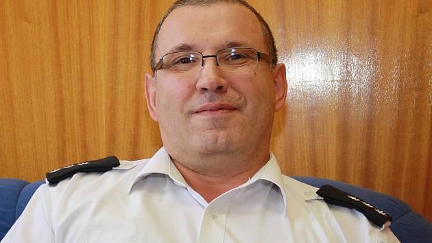 Jaroslav Pangl.