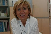 Regina Pelíšková