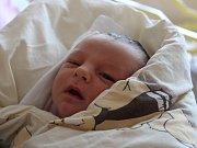 Matěj Bust je první miminko v rodině Pavly Lukačové a Jiřího Busta. Chlapeček se narodil v prachatické porodnici v úterý 27. února deset minut před čtvrtou odpoledne. Vážil 3900 gramů. Rodina žije ve Volarech.