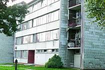Zvýšení se týká pouze holého nájemného bez energií , vody a dalších poplatků. Jen pro srovnání, Strážný zvyšuje od 1. 1. 2010 na  částku 22,67, Vimperk na 35,40 a Prachatice na 53,49 Kč/m².
