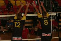 Netoličtí vyhráli turnaj ve Znojmě.