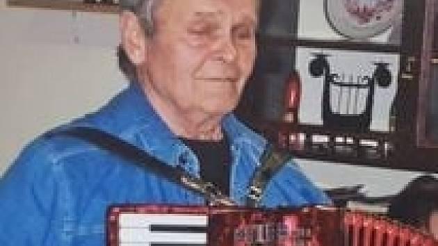 Jaroslav Heřman.