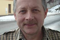 Miroslav Maťcha