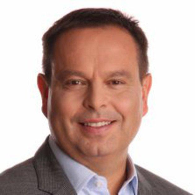 Jan Bauer, Prachatice, ODS
