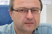 Vladimír Lang