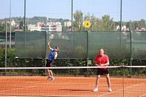 Prachatičtí i letos uspořádají několik tradičních turnajů.