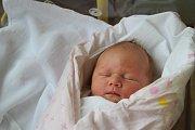 Dvě minuty po půl dvanácté dopoledne se v sobotu 24. března v prachatické porodnici narodila Ema Wurmová. Vážila tři a půl kilogramu. Rodiče Jaroslava Brathová a Martin Wurm budou holčičku vychovávat v Prachaticích.