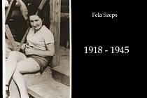 Fela Szeps
