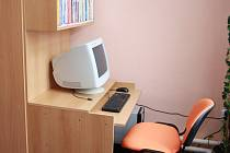 Internet v knihovnách už stát dotovat nebude, od dubna jej budou hradit obce.