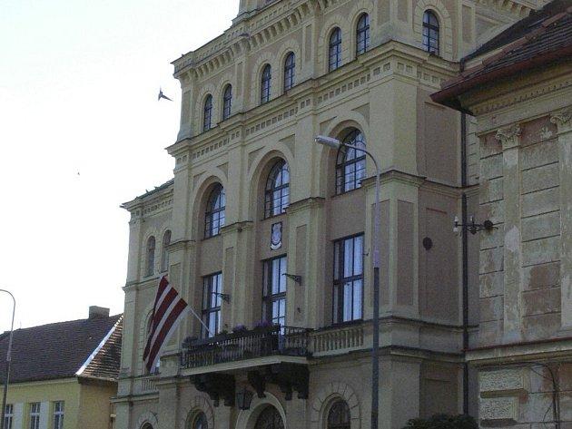 Nová anketa by měla přispět dalšímu rozvoji oblasti Blanský les – Netolicko. Ilustrační foto.