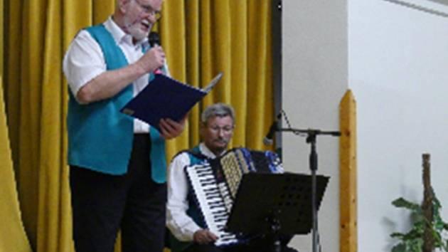 Město Prachatice se svými aktivními seniory navštíví město přátelské seniorům západočeského kraje Plzně.