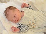 Prvorozeným dítětem svých rodičů je Filip Šlemar, který se narodil ve strakonické porodnici v úterý 29. srpna ve 3 hodiny 47 minut s váhou 3480 gramů. Rodina žije ve Vimperku.