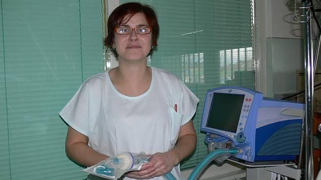 Tereza Panglová.