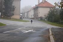 Pavel Jaroš - Osamělá