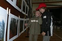 Tělovýchovná jednota Sokol Strunkovice nad Blanicí pořádala tento víkend již devátý ročník fotografické výstavy.  Jedná se o výstavu amatérských fotografů z celé České republiky, která odstartovala v sobotu 30. května.