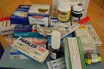 lekarny zdražují