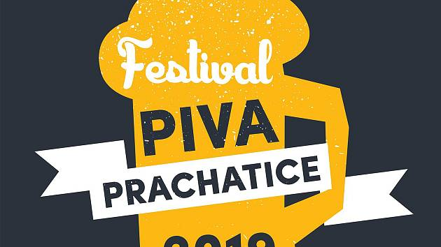 Festival piva v Prachaticích.