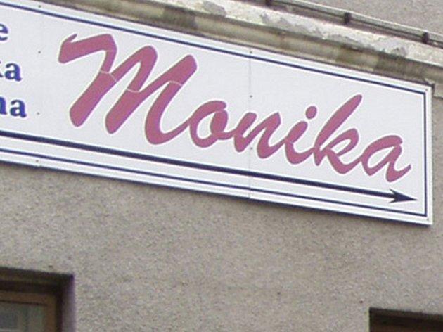 Volarská Monika se opět otevírá