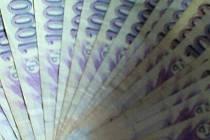 Vedení obce chce schválit rozpočet do konce března. Ilustrační foto.