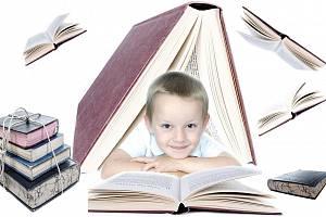 Prachatická Dřípatka nabízí pomoc s doučováním dětí.