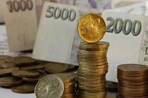 Alokace první výzvy je ve výši více než pět milionů korun.