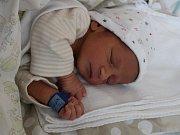 Dvanáct minut po třetí hodině odpoledne se v pondělí 8. ledna v prachatické porodnici narodil Matěj Tyl. Vážil 2900 gramů. Rodiče Lenka Tomíčková a Petr Tyl budou svého prvorozeného syna vychovávat v šumavských Volarech.
