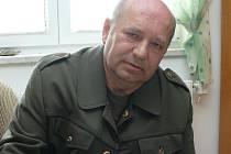 Ivan Štětina