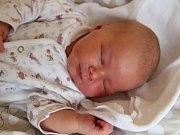 Ve Svojnicích vyroste prvorozená dcera Miroslavy Konzalové a Jakuba Zíky Natálie Zíková. Narodila se v sobotu 10. března v 15.10 hodin v prachatické porodnici. Vážila 3940 gramů.