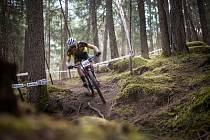 Vimperští bikeři bodovali v Rakousku. Foto: Michal Červený, mtbs.cz