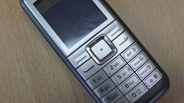Volarští budou dostávat zprávy z radnice formou SMS.