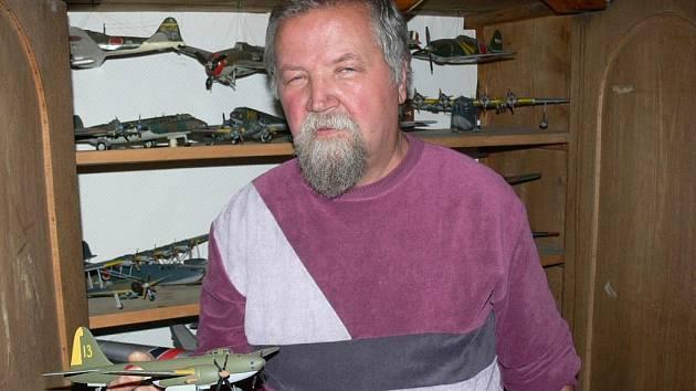 Emil Halfar.