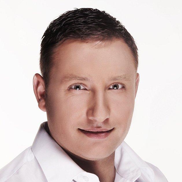 Lukáš Sýs, 35let, Vimperk, ANO 2011