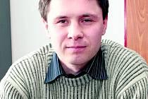 Miroslav Rys