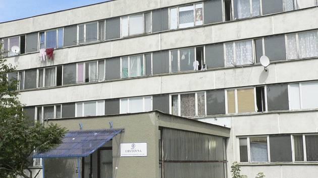 Město Prachatice inkasuje milion a tři sta tisíc korun za prodej ubytovny. Koupí ji podnikatel Josef Veselý. Ilustrační foto.