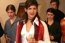 Prachatický deník vyhlašuje anketu Nejúspěšnější sportovec roku osmnáct let. V roce 2007 se galavečer odehrál ve Sklepích Staré radnice. V první desítce byla i Tereza Huříková, která v tom roce získala další ze šesti titulů.
