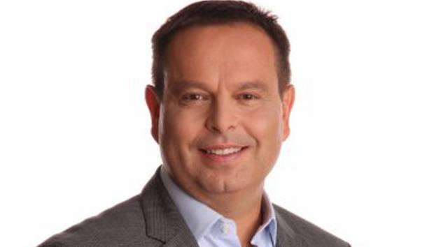 Lídrem kandidátky SPOLU do podzimních parlamentních voleb v Jihočeském kraji bude bývalý starosta Prachatic a současný poslanec Jan Bauer.